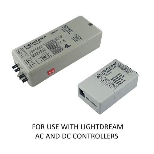 LD2000-A-AC-Controller-and-LD2040-DC-Controller