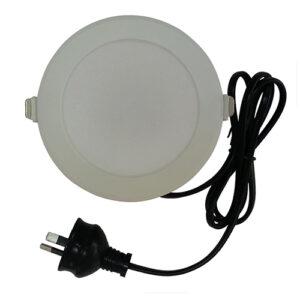 240V LED Downlight