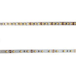 Lightdream LED Strips