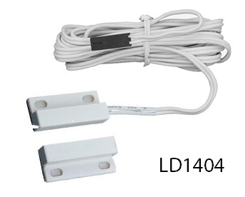 Lightdream LD1404 reed sensor