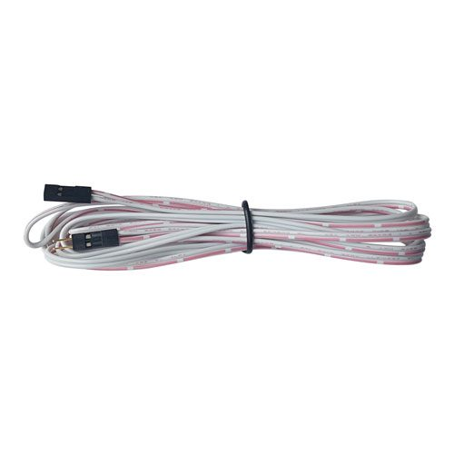 2m extension cable for reed sensors