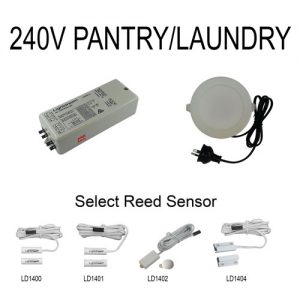 240V-Pantry-Laundry-Light-Kit