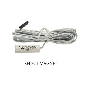 LD1401 select magnet