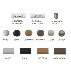 LD1401 available magnets
