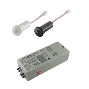 Mini PIR Motion Sensor